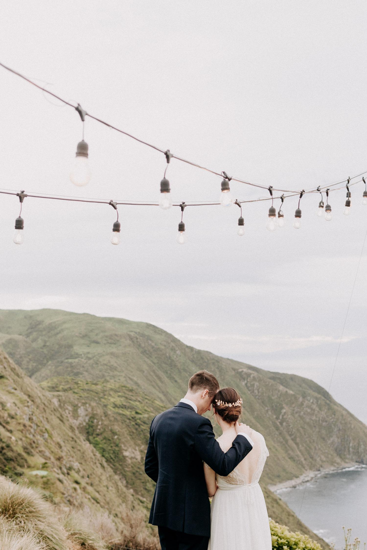 boomrock-wedding-35.jpg