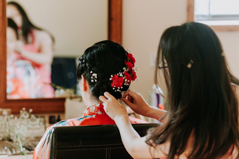 otaki-wedding-45.jpg
