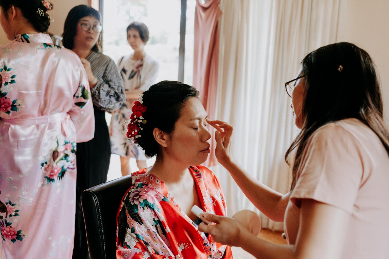 otaki-wedding-53.jpg