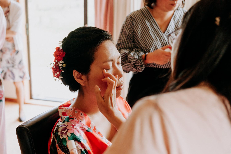 otaki-wedding-54.jpg