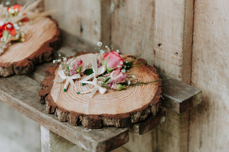 otaki-wedding-47.jpg