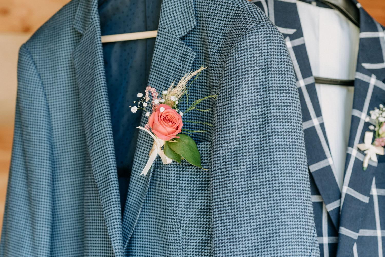 otaki-wedding-6.jpg