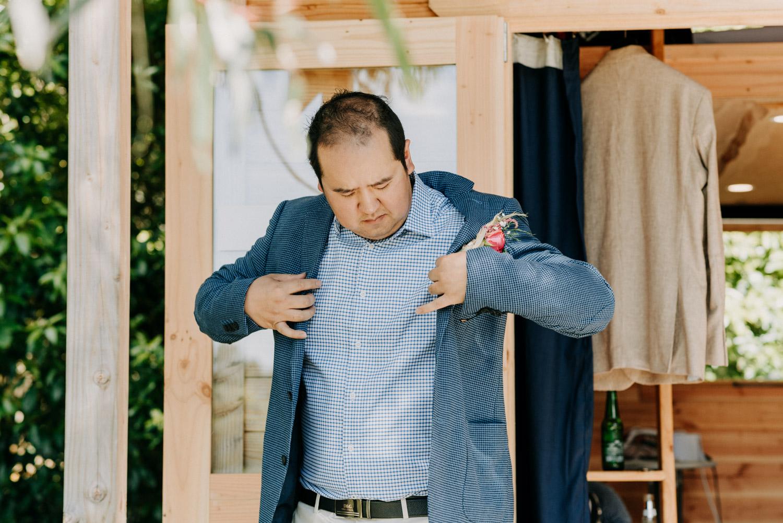 otaki-wedding-20.jpg