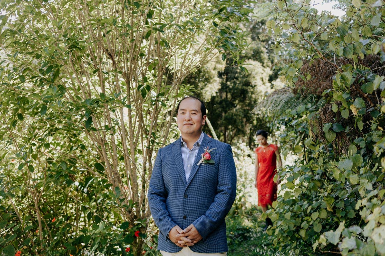 otaki-wedding-60.jpg