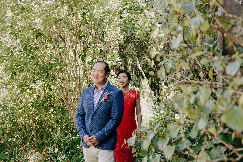 otaki-wedding-62.jpg