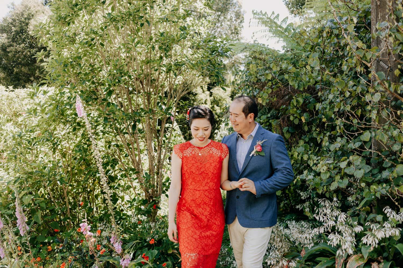 otaki-wedding-65.jpg