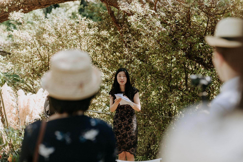 otaki-wedding-67.jpg