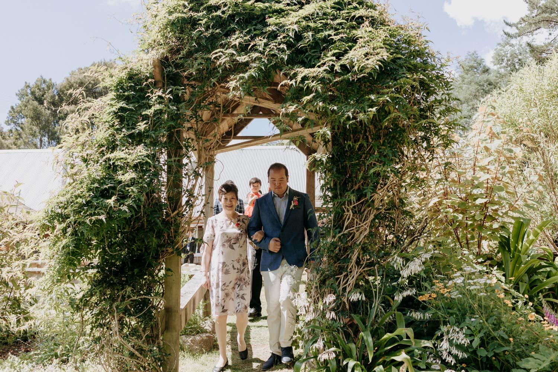 otaki-wedding-68.jpg