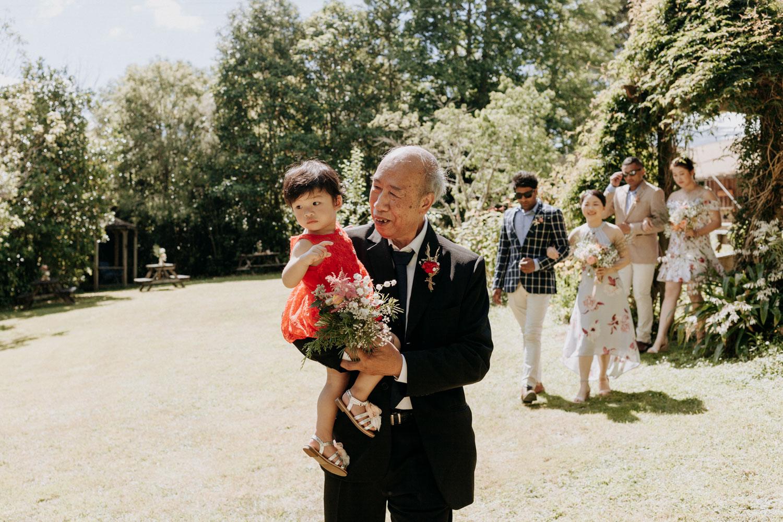 otaki-wedding-70.jpg