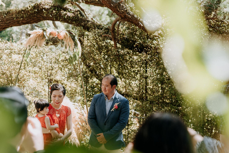 otaki-wedding-3.jpg