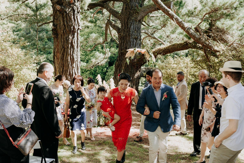 otaki-wedding-78.jpg