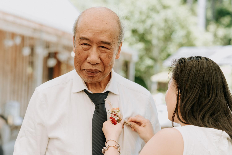 otaki-wedding-25.jpg