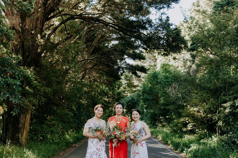 otaki-wedding-105.jpg