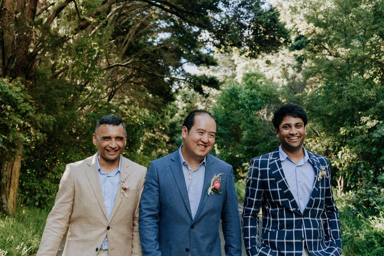 otaki-wedding-88.jpg
