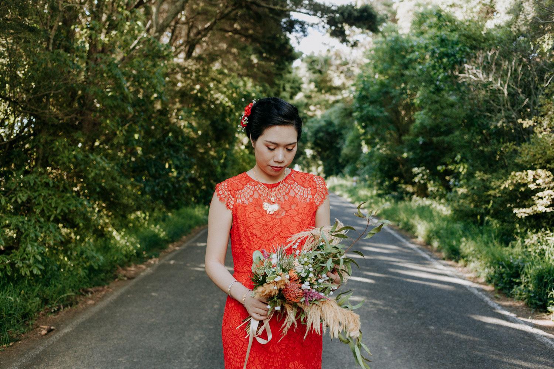 otaki-wedding-83.jpg