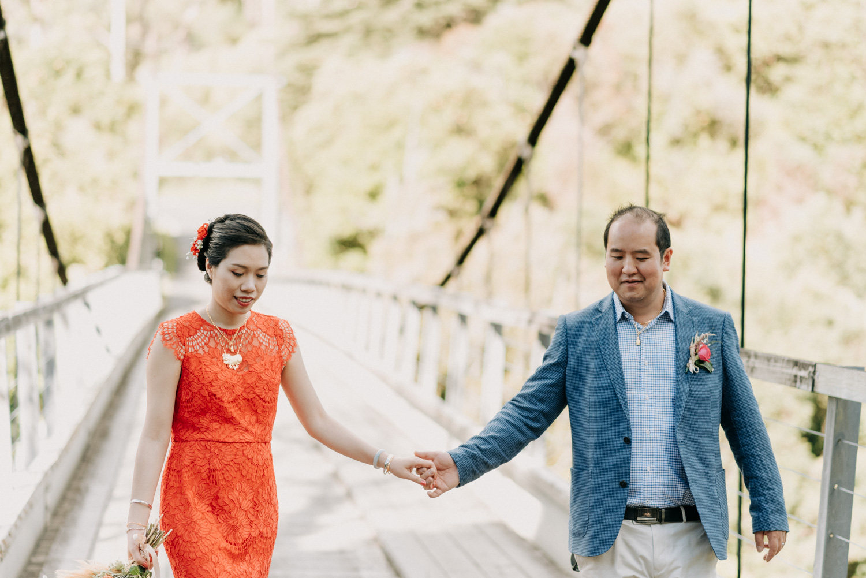 otaki-wedding-23.jpg