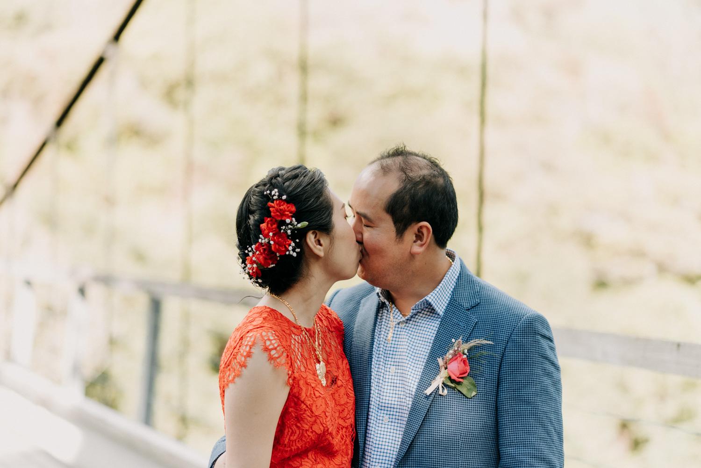 otaki-wedding-17.jpg
