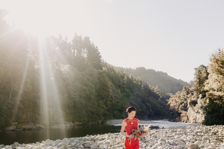 otaki-wedding-97.jpg