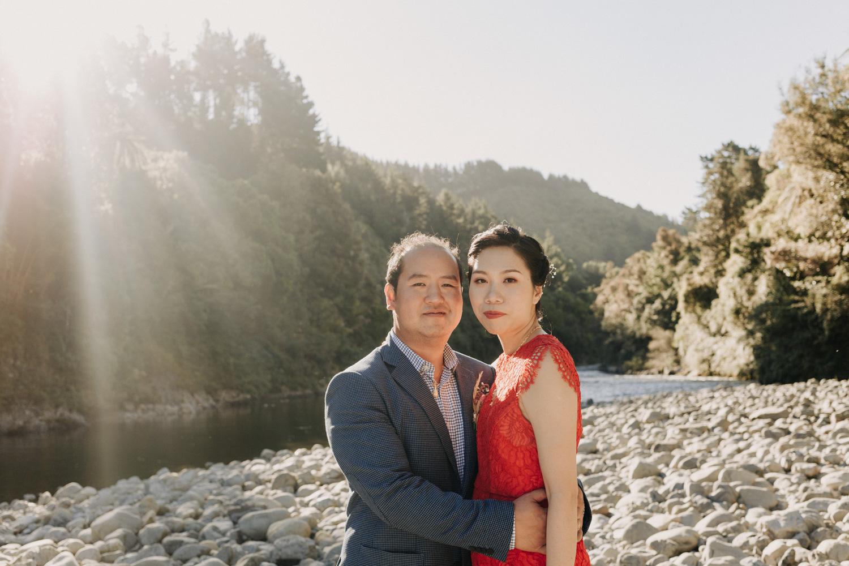 otaki-wedding-107.jpg