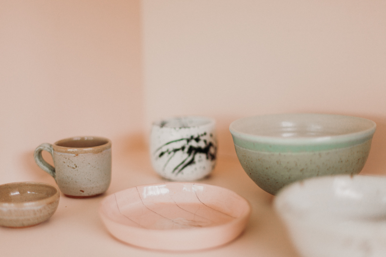 handmade-pottery-1.jpg