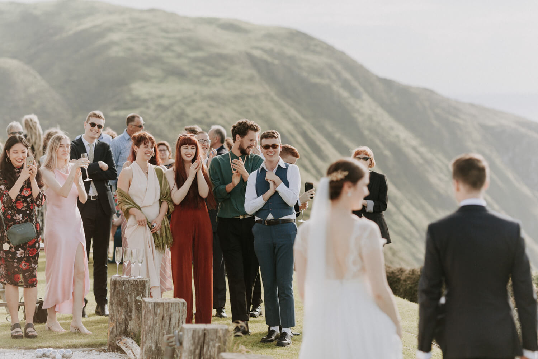 boomrock-wedding-1.jpg