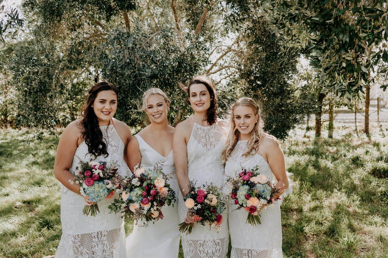 white-wedding-dress-1.jpg