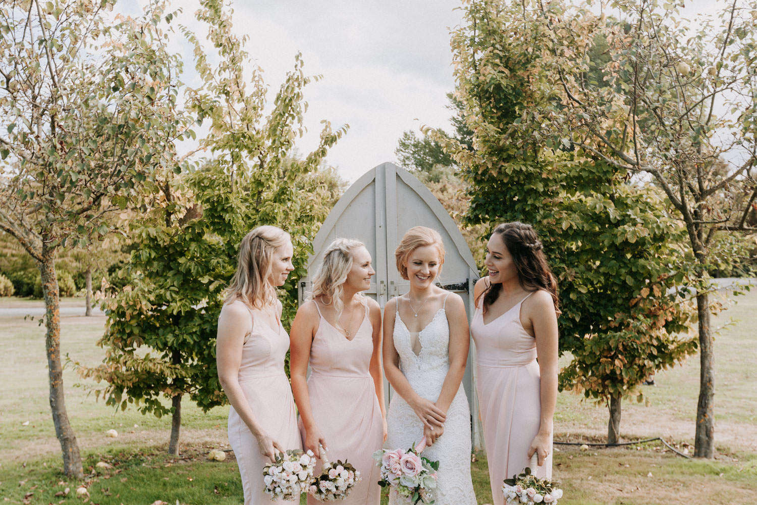 wedding photographer Wairarapa and Wellington