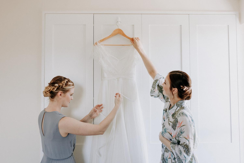bride-preparations-4.jpg
