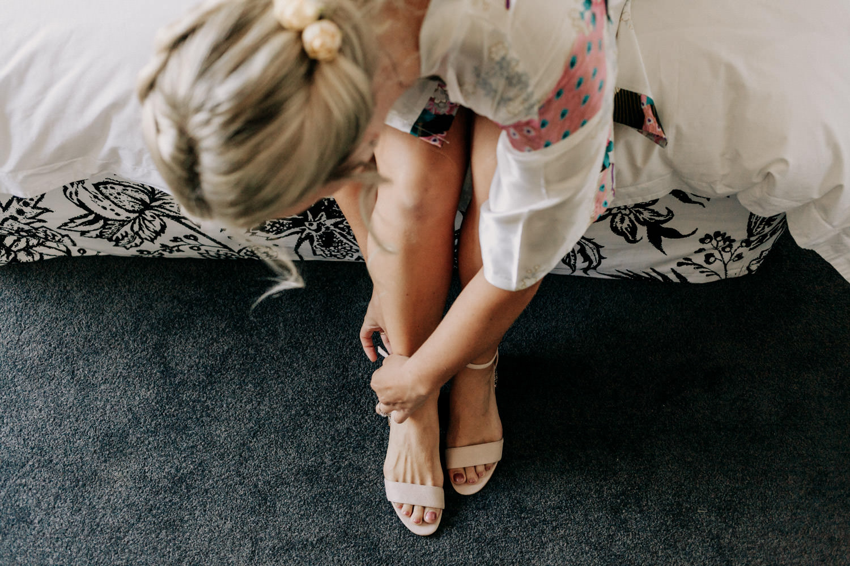 bride-preparations-6.jpg