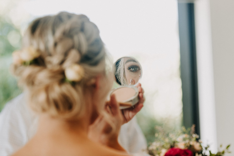 bride-preparations-7.jpg