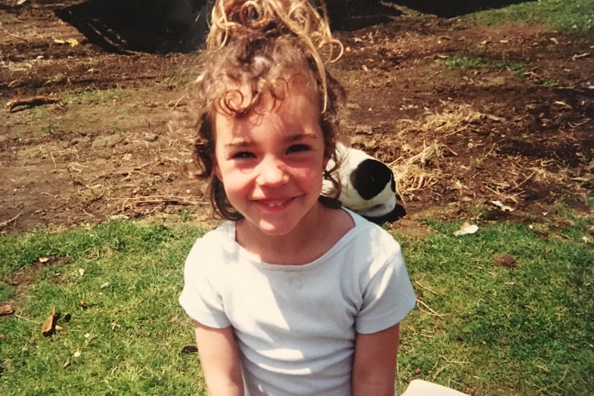 Jaymee-Morrison.jpg