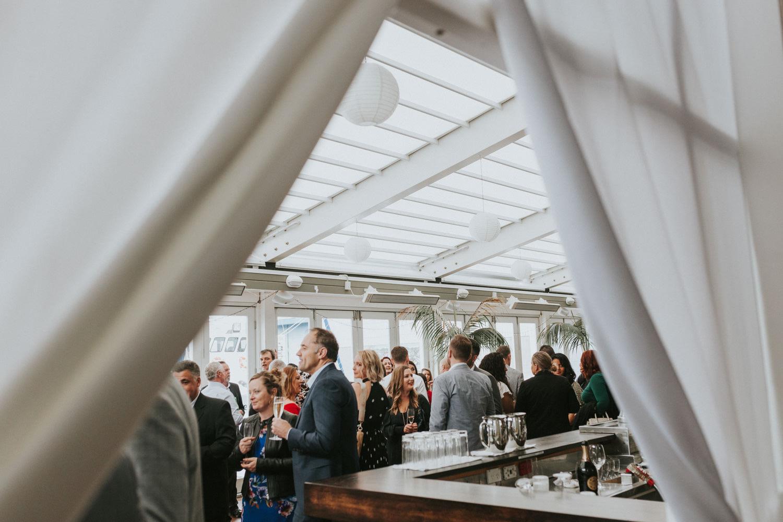 dockside-wedding-wellington-1.jpg
