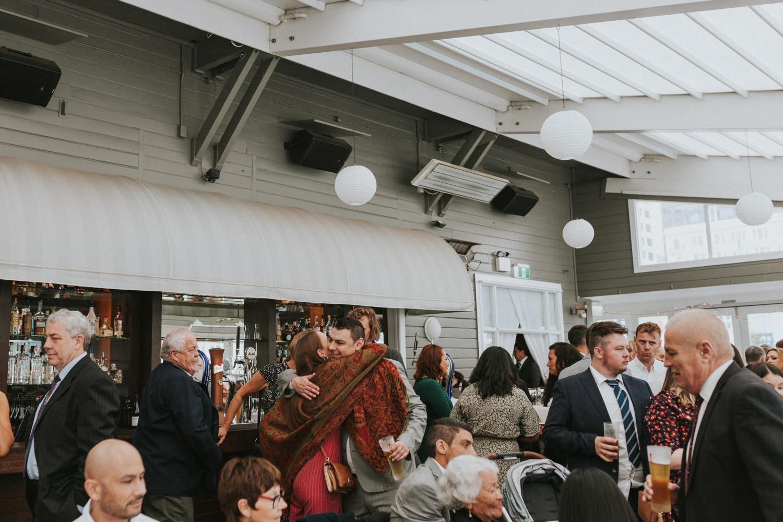 dockside-wedding-wellington-8.jpg
