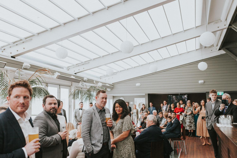 dockside-wedding-wellington-12.jpg