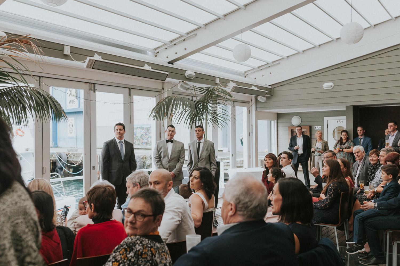 dockside-wedding-wellington-15.jpg