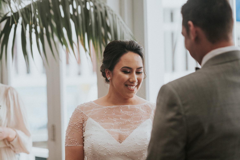 Wellington wedding photographer NZ