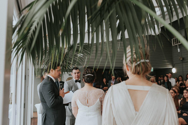 dockside-wedding-wellington-23.jpg