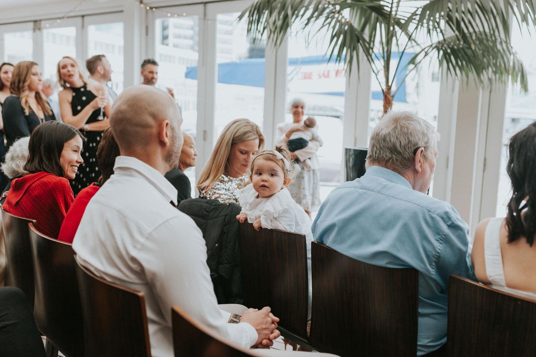 dockside-wedding-wellington-28.jpg