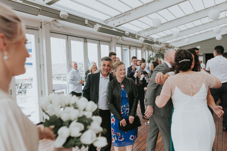 dockside-wedding-wellington-32.jpg