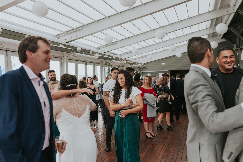 dockside-wedding-wellington-33.jpg