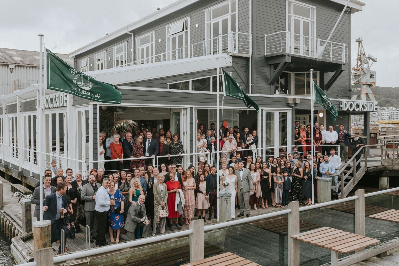 dockside-wedding-wellington-36.jpg