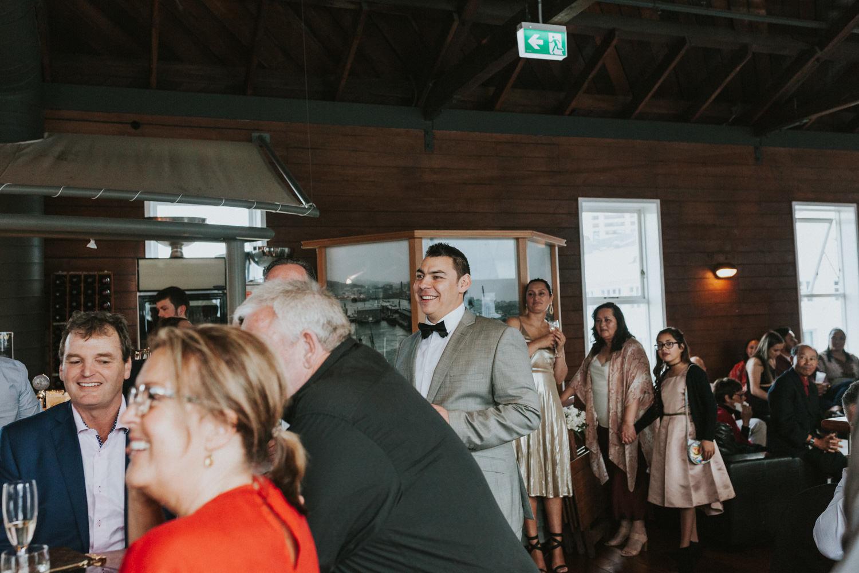 dockside-wedding-wellington-44.jpg