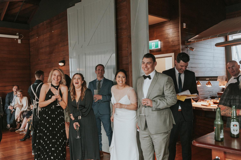 dockside-wedding-wellington-45.jpg