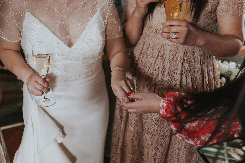 dockside-wedding-wellington-42.jpg