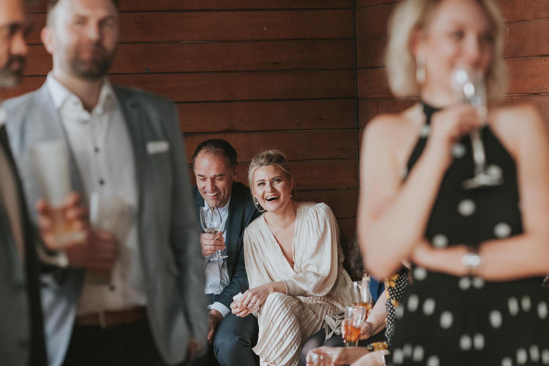 dockside-wedding-wellington-46.jpg