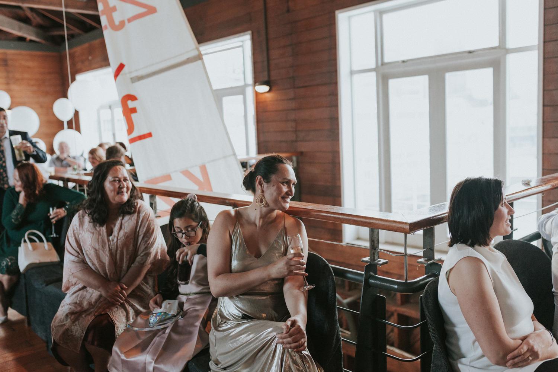 dockside-wedding-wellington-47.jpg