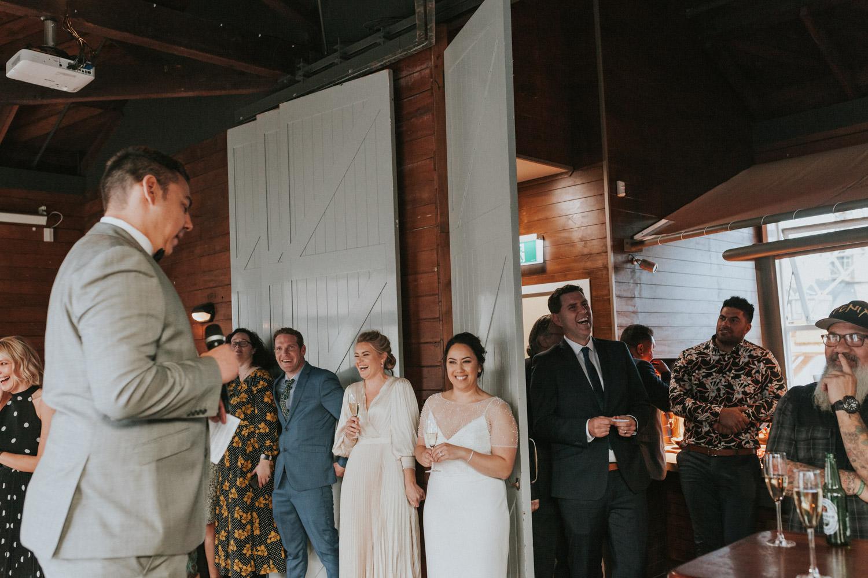 dockside-wedding-wellington-53.jpg