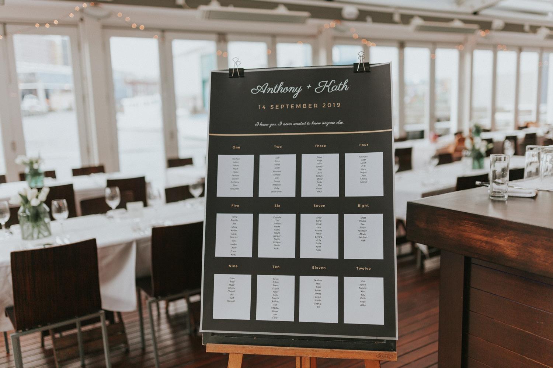 dockside-wedding-wellington-58.jpg