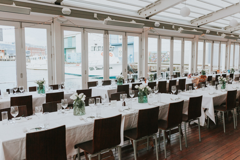 dockside-wedding-wellington-60.jpg