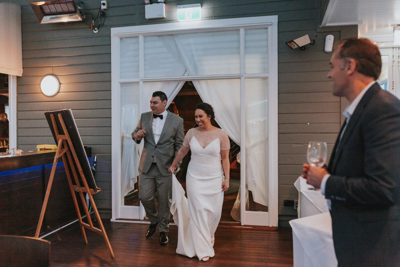 dockside-wedding-wellington-64.jpg